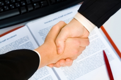Legal_Ch5_Pt4_Bringing_a_Contract_to_an_end
